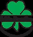 cvsnider-logo.png