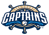 LakeCountyCaptains.png