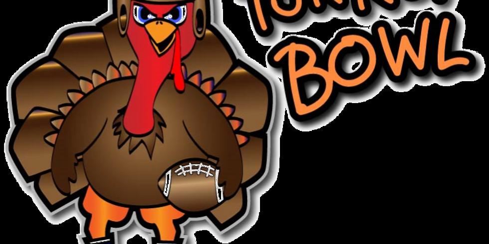 Turkey Bowl
