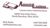 Automotive Excellence.png