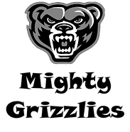 Mighty Grizzlies.png