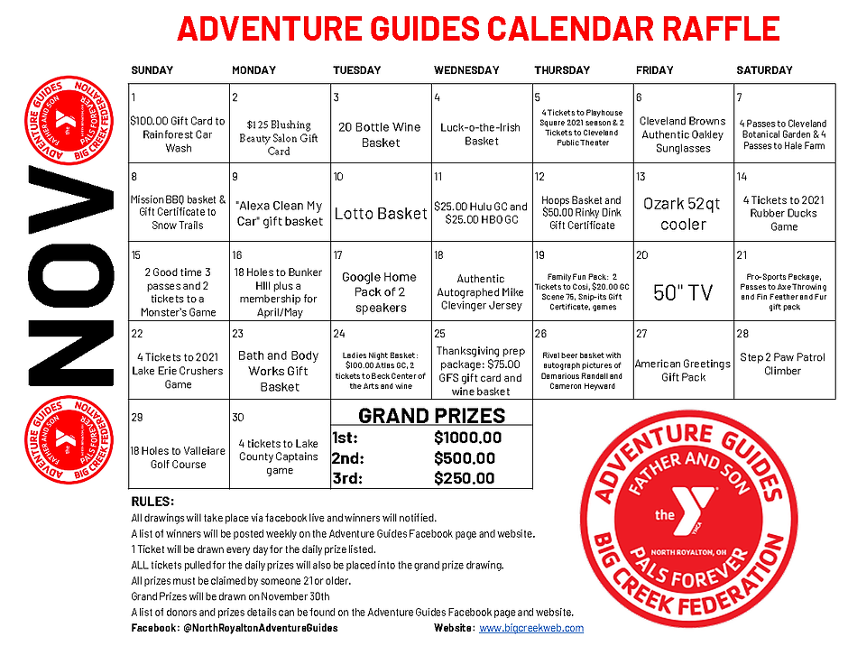 Guides Calendar Raffle.png
