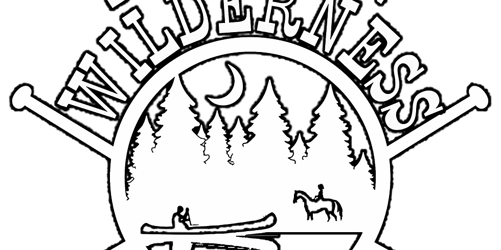 Mohican Wilderness Camping & Canoe Trip