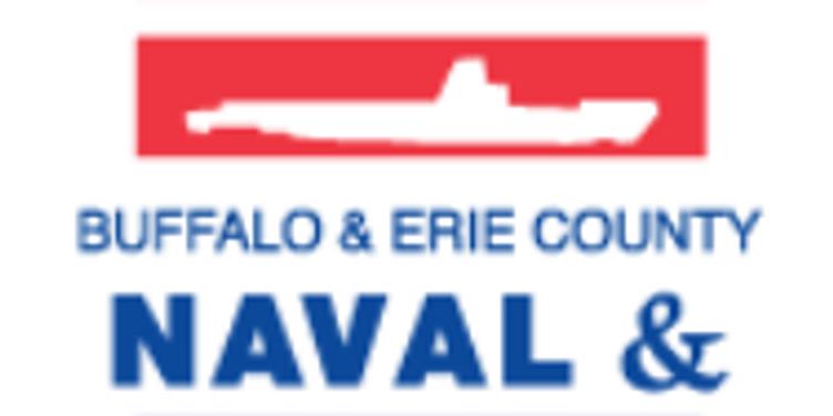 Buffalo Naval & Military Park Overnighter