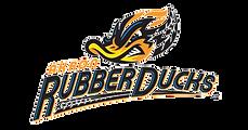 Akron Rubber Ducks.png