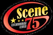 Scene 75.png