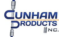 DunhamProducts.png