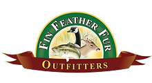 FinFeatherFur.png
