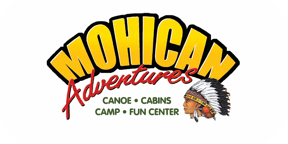 Mohican Family Summer Camp & Canoe Trip