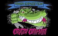 Crazy Caiman Logo Banner 2.png