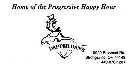 Dapper Dan's.JPG