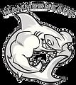Hammerheads Logo.png