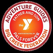 2019 Guides logo multicolor.png