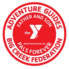 2019 Guides logo red&black.png