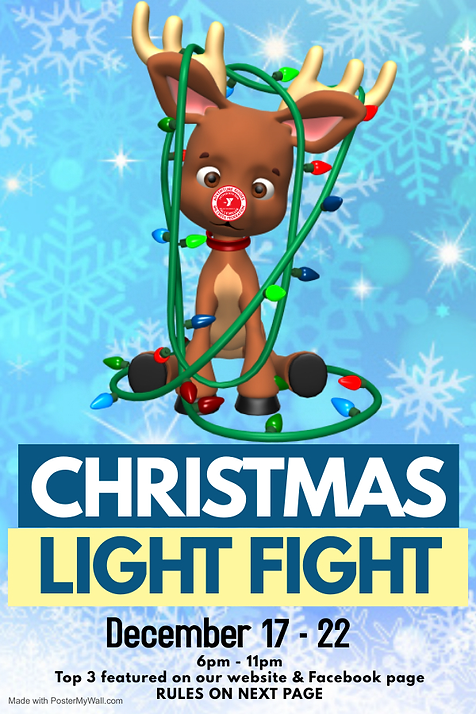 2020 AG Christmas Light Fight_Page_1.png