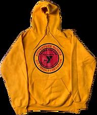 Guides hoodie_edited.png