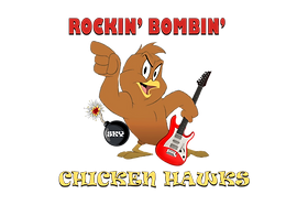 Chicken Hawks Logo.png