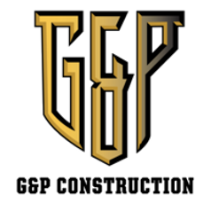 G&P.png