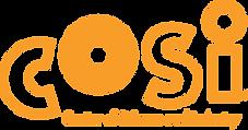 COSI.png