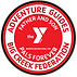 2019 Guides logo red&black.png