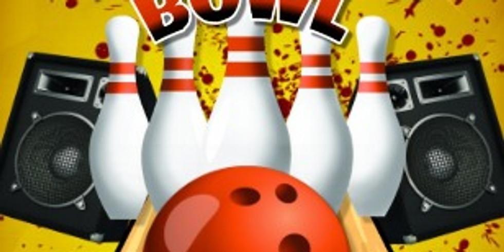 Rock 'N Bowl
