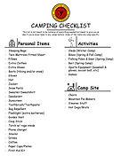 Camping Checklist.jpg