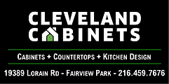 Cleveland Cabinets.png