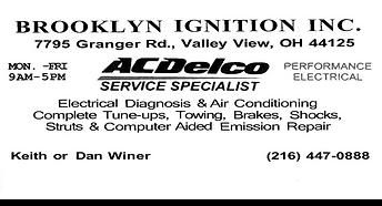 Brooklyn Ingition.png