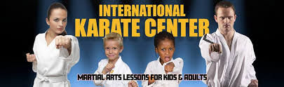 InternationalKarateCenter.jpg