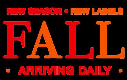 FALL_BANNER_alt.png