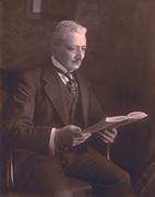 על הציונות: מתוך הרצאה של פרנץ אופנהיימר בקונגרס הציוני השישי (באזל, 26.8.1903)