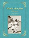 Rachel and Jona