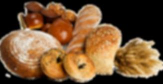 quesera e insumos para panaderia y comidas rapidas villavicencio
