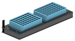 Shacker + Waters - motor cover.png