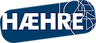 Logo_Hæhre_web.png