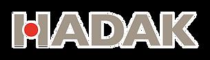 Logo m hvit kontur.png