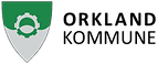 logo_m_tekst.png