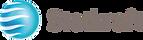 satkraft-logo.webp