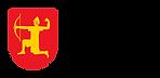 lMEKO_0001_Mehus_kommune_logo_liggende.p