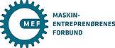 mef-logo fra søbstad.jpg