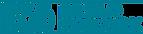 ramlo_sandtak-logo.png