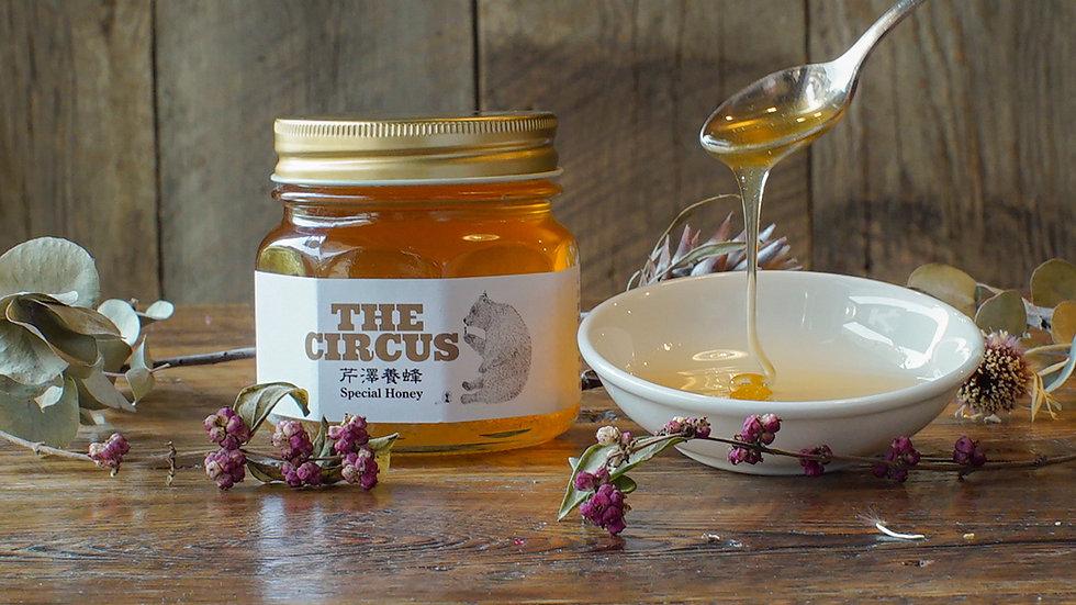 芹澤養蜂 Special Honey(税込)
