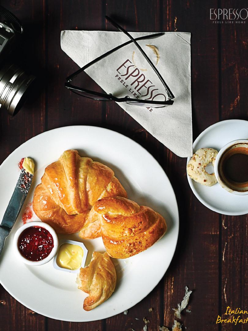 espresso_italian-breakfast.jpg