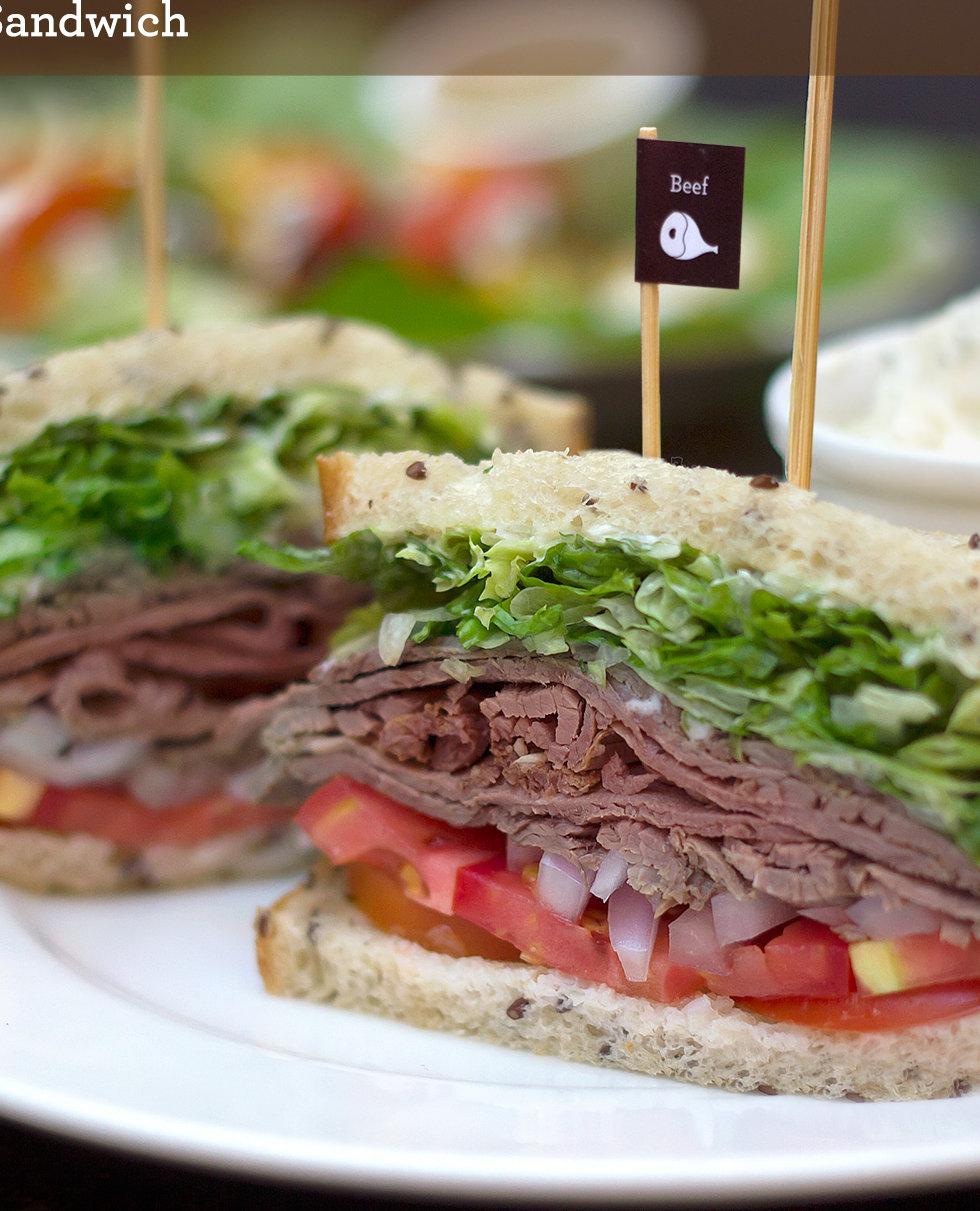 wasabi-beef-sandwich.jpg