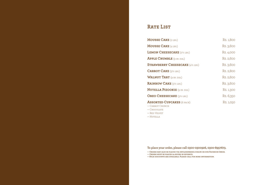 espresso_cake-flyer_fb_Artboard 6.jpg