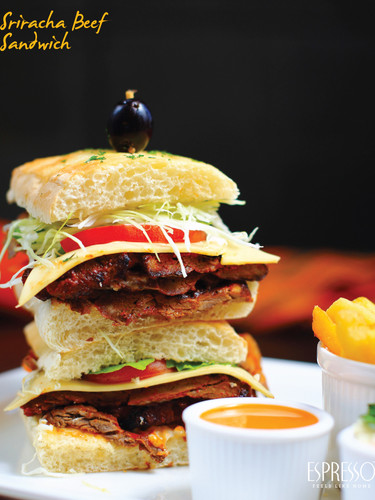 espresso_sriracha-beef-sandwich.jpg