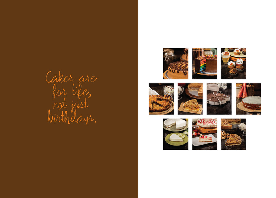 espresso_cake-flyer_fb_Artboard 2.jpg