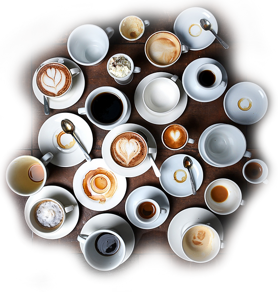 chorus of coffee_1.png
