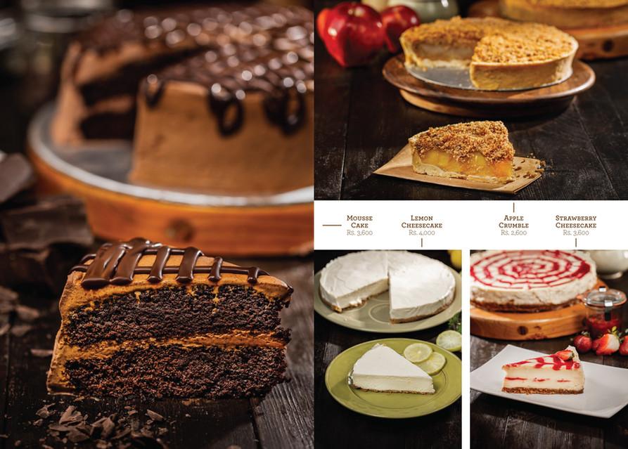 espresso_cake-flyer_fb_Artboard 3.jpg