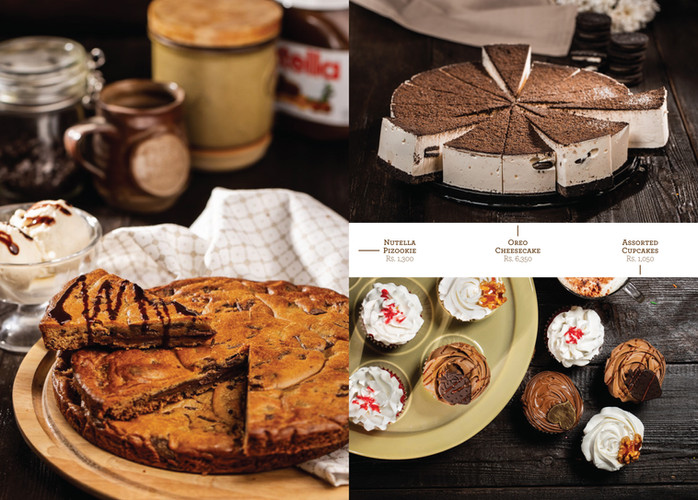 espresso_cake-flyer_fb_Artboard 5.jpg